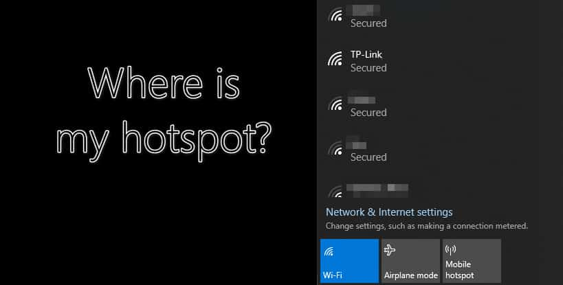 Windows 10 PC wont detect 5 GHz Wi-Fi Network